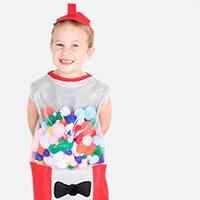 DIY-Gumball-Costumethumb
