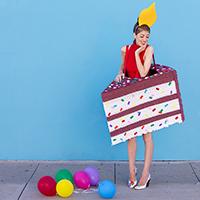 diy-birthday-cake-costume-thumb