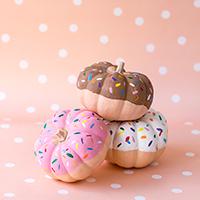 donut-pumpkins-thumb