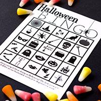 halloween-bingo-thumb