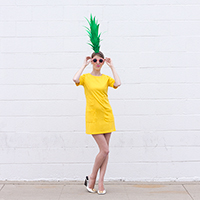 pineapple-costume-thumb