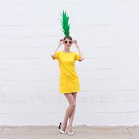 pineapple-costume-thumb