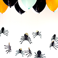 spider-balloons-thumb