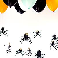 spider-balloons-thumb