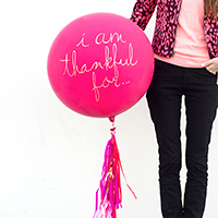 thankfulballoonthumb