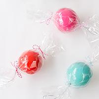 DIY-Candy-Ornamentsthumb