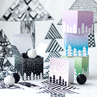 Free-Printable-Let-It-Snow-Boxes-and-Tagsthumb