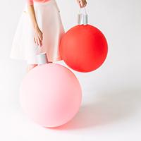 balloon-ornament-thumb