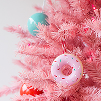 donut-ornaments-thumb