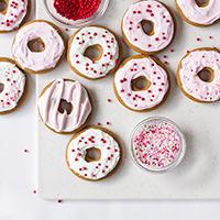 gingerbread-donuts-thumb