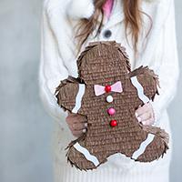 gingerbread-man-pinata-thumb