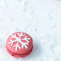macaron-snowflake-thumb