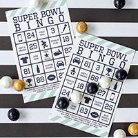 super-bowl-bingo-thumb