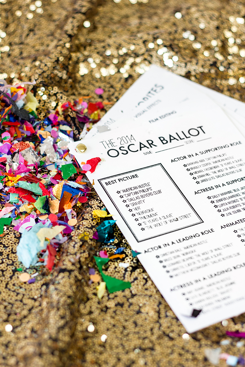 leave a reply click here to cancel reply printable 2014 oscars ballot