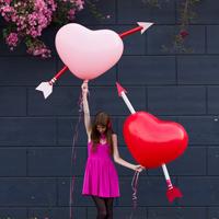 arrow-balloon-thumb