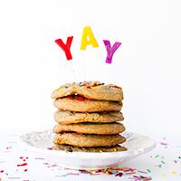 cookie-cake-thumb