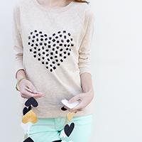 heart-sweatshirt-thumb