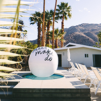 DIY-Giant-Beach-Ball-Messagethumb