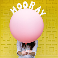 DIY-Pop-Up-Message-Balloonsthumb