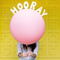 DIY-Pop-Up-Message-Balloonsthumb
