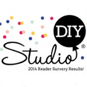 2014 Reader Survey: The Results!