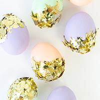 confetti-eggs-thumb