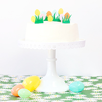 egg-hunt-cake-thumb