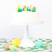 egg-hunt-cake-thumb
