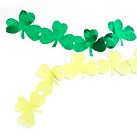 giant-shamrock-streamers-thumb