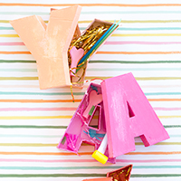 letter-boxes-thumb