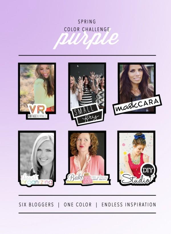 purple_color_challenge