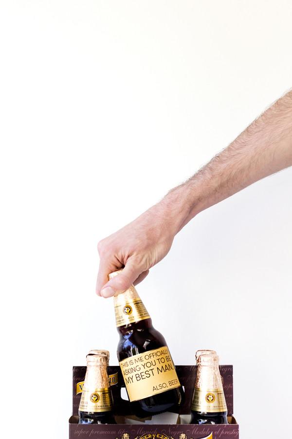 Ask-Your-Groomsmen-with-Beer