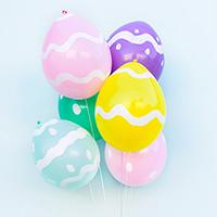 DIY-Easter-Egg-Balloons-thumb