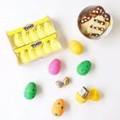 Happy Weekend! (+ Happy Easter!)