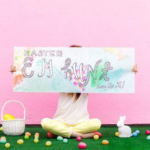 egg-hunt-banner-sqaure