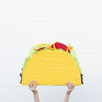 taco-thum