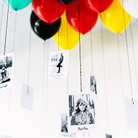 DIY-Graduation-Balloon-Superlativessquare