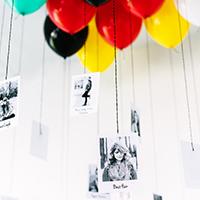 DIY-Graduation-Balloon-Superlativessquare