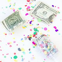 money-poppers-thumb