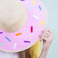 DIY-Donut-Floppy-Hat2thumb