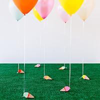 DIY-Ice-Cream-Cone-Balloon-Weights3thumb