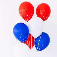 DIY-Star-Spangled-Confetti-Balloonsthumb