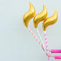 balloon-candles-thumb