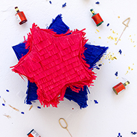 diy-star-pinatas-july-fourth-ehowthumb