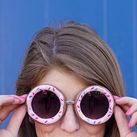 donut-sunglasses-thumb