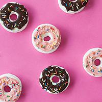 donut-thumb