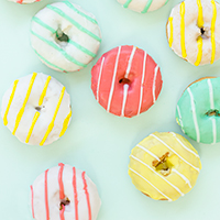 striped-donut-thumb