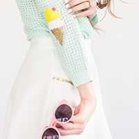 DIY-Ice-Cream-Cone-Elbow-Patches-thumb