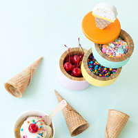 diy-ice-cream-caddy-ehowthumb