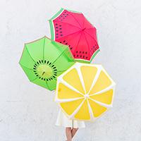fruit-umbrella-thumb